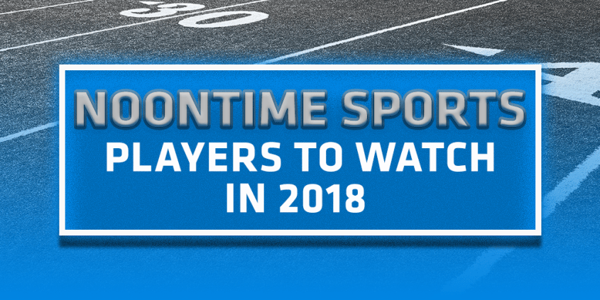 NS PLAYERS TO WATCH FB
