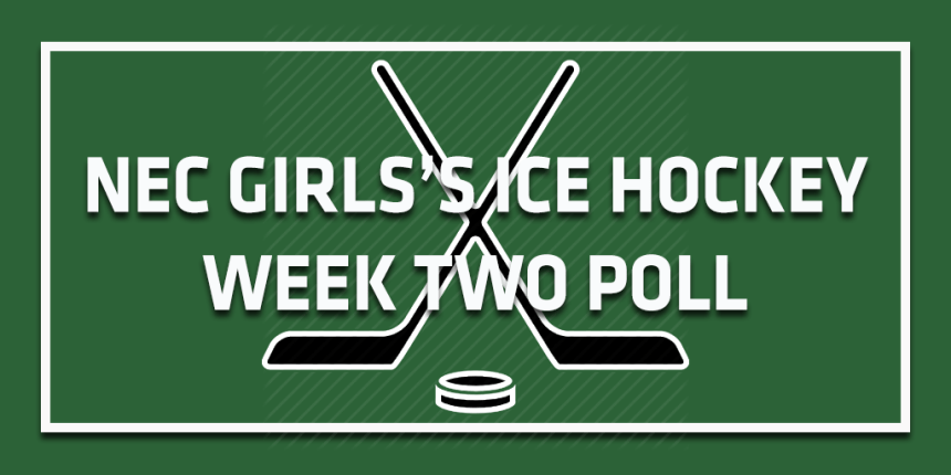 NEC Girls Hockey WK2.png