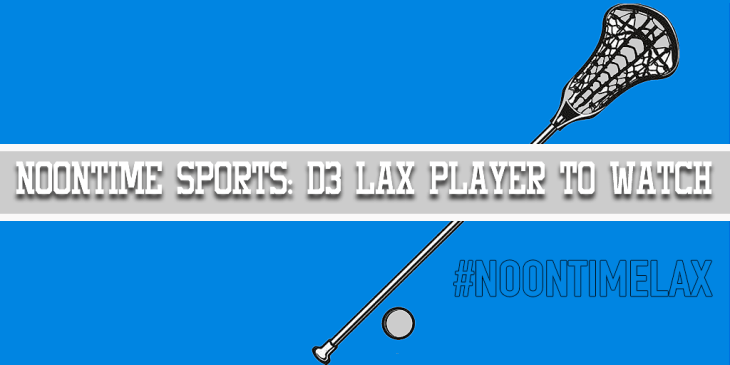 NS D3 LAX PLAYERS WATCH