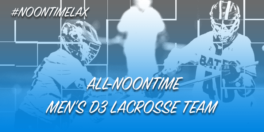 ALL NOONTIME MLAX MAY 2019