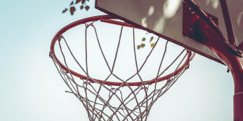 BasketballWeb