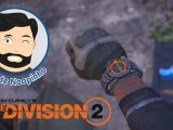 avis The Division 2