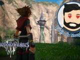 L'avis de Noopinho Kingdom Hearts III