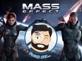 Focus Mass Effect