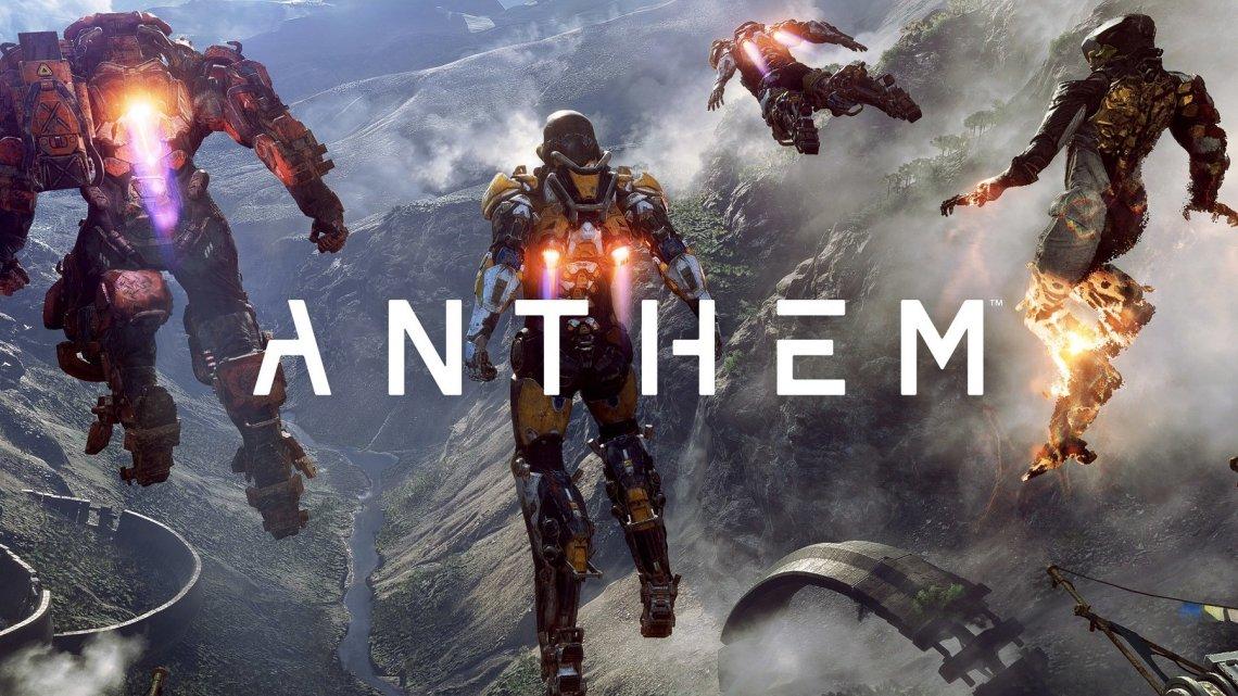 Vers un Anthem 2.0 ?