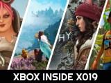 Xbox Inside X019