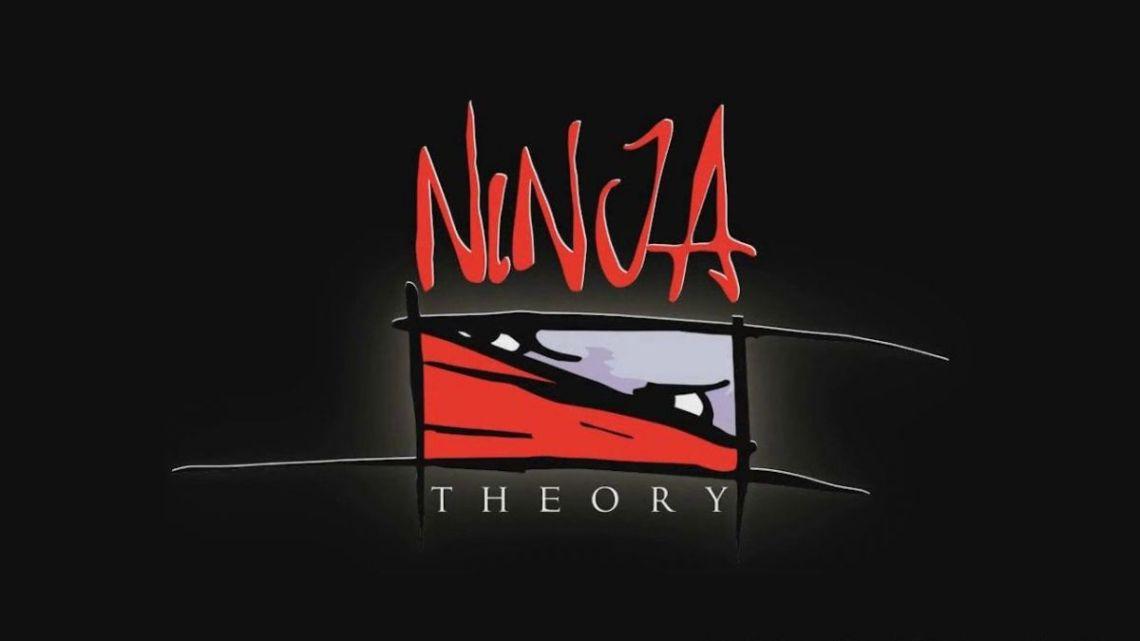 Ninja Theory annonce un nouveau titre : Project Mara