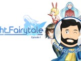 avis light fairytale