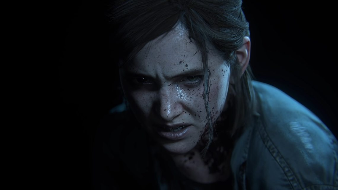 State Of Play 27 mai 2020 – The Last Of Us Part II : les informations essentielles