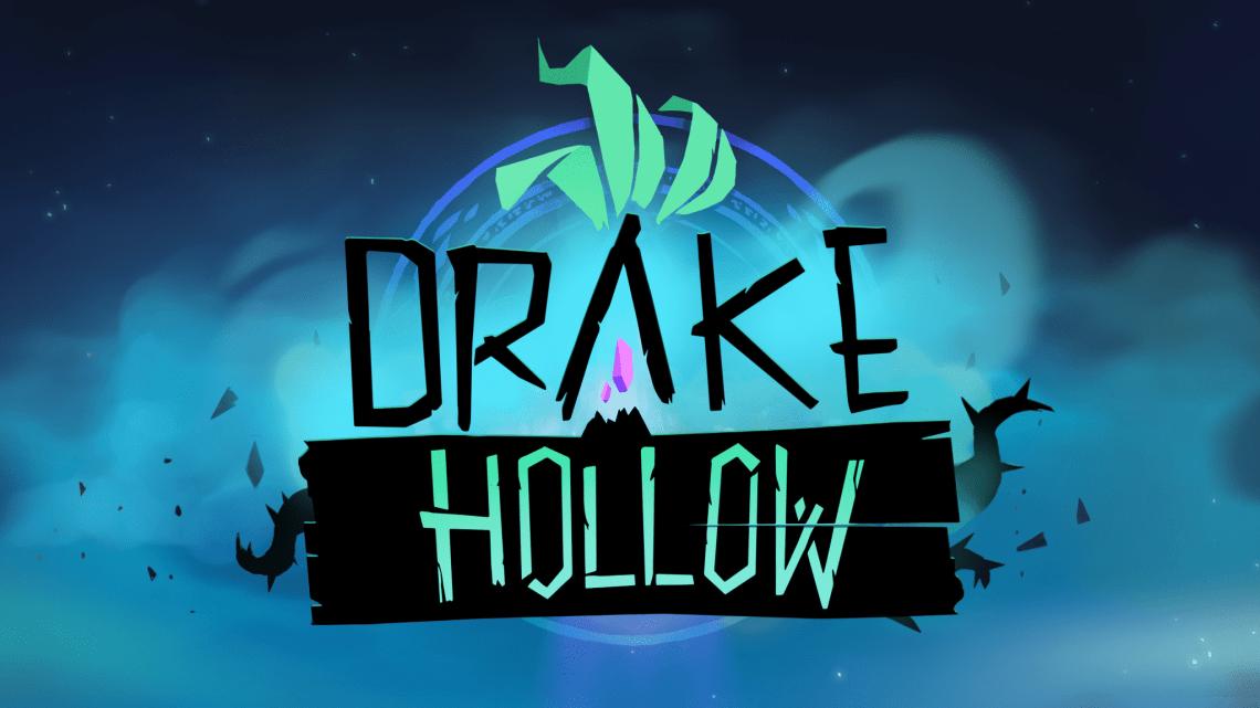 Drake Hollow repoussé à une date inconnue