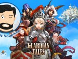 avis Guardian Tales