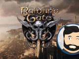 avis Noopinho preview Baldur's Gate III