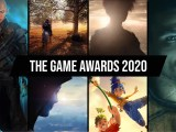 The Game Awards 2020 récap