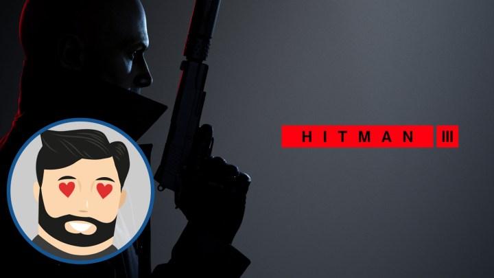 L'avis de Noopinho : Hitman III, quand le meurtre devient un art