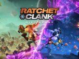 Ratchet & Clank : date de sortie