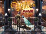 The Outer Worlds : Murder on Erinanos sortie