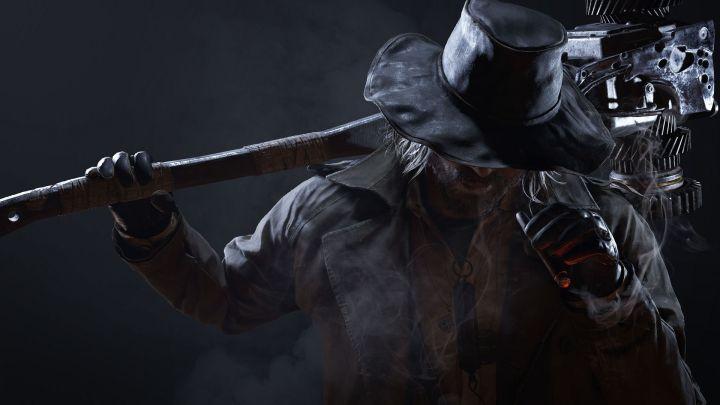 Resident Evil Village devoile de nouvelles informations et ses démos