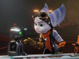 Ratchet & Clank : Rift Apart Rivet