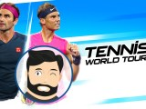 avis Noopinho Tennis World Tour 2