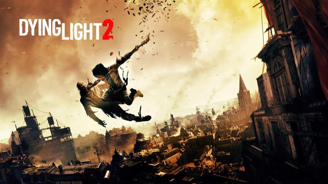 Dying Light 2 trouve (enfin) une date de sortie
