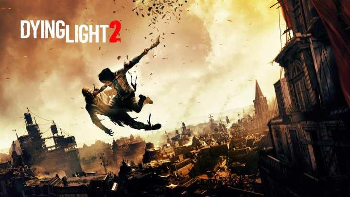 Dying Light 2 : Stay Human repoussé de quelques mois