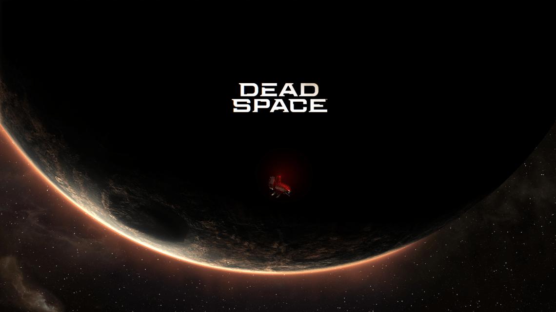 Le remake de Dead Space officialisé