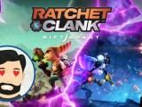 avis Noopinho Ratchet & Clank : Rift Apart