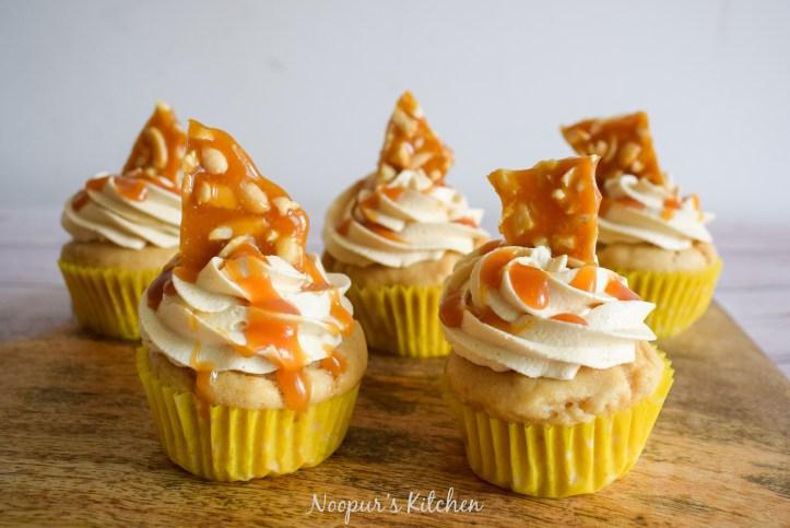 peanut chikki cupcakes 1.jpg