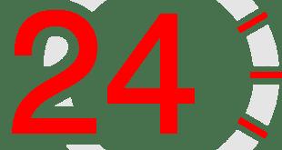 كردستان24