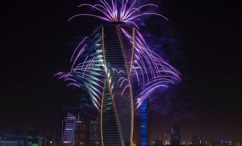 وظائف موسم الرياض 2021