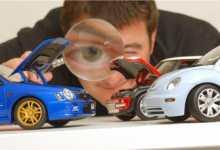 معرفة حوادث السيارات من رقم الشاصي الامارات