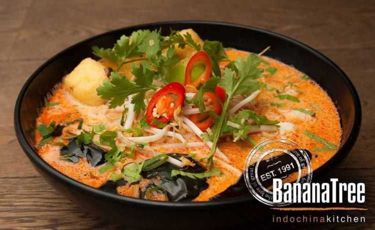 banana_tree-malaysian_laksa_soup-1418304489-