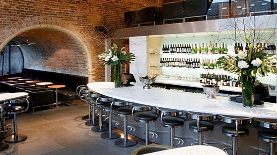 black_blue_steakhouse_borough_london