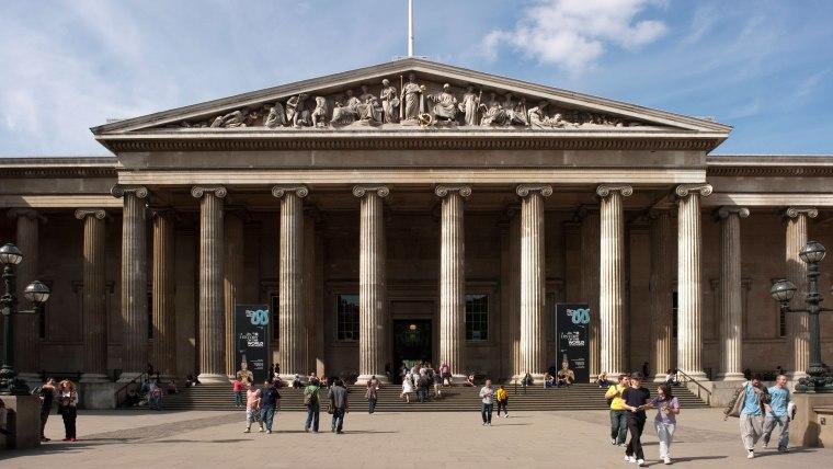 british-museum-exterior_1