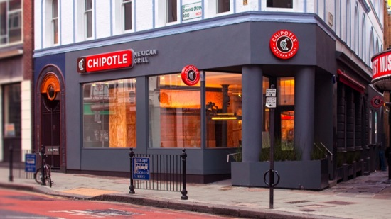 chipotle-mexican-restaurant-london-charing-cross-1