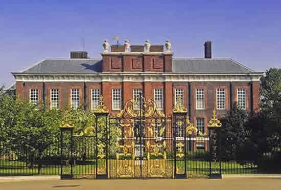 kensingtonpalace.jpg.pagespeed.ce.OEXudVfFPv