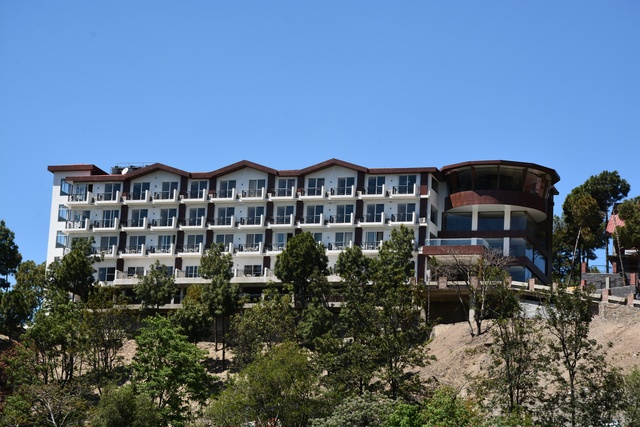 Hotel_Exterior4_w
