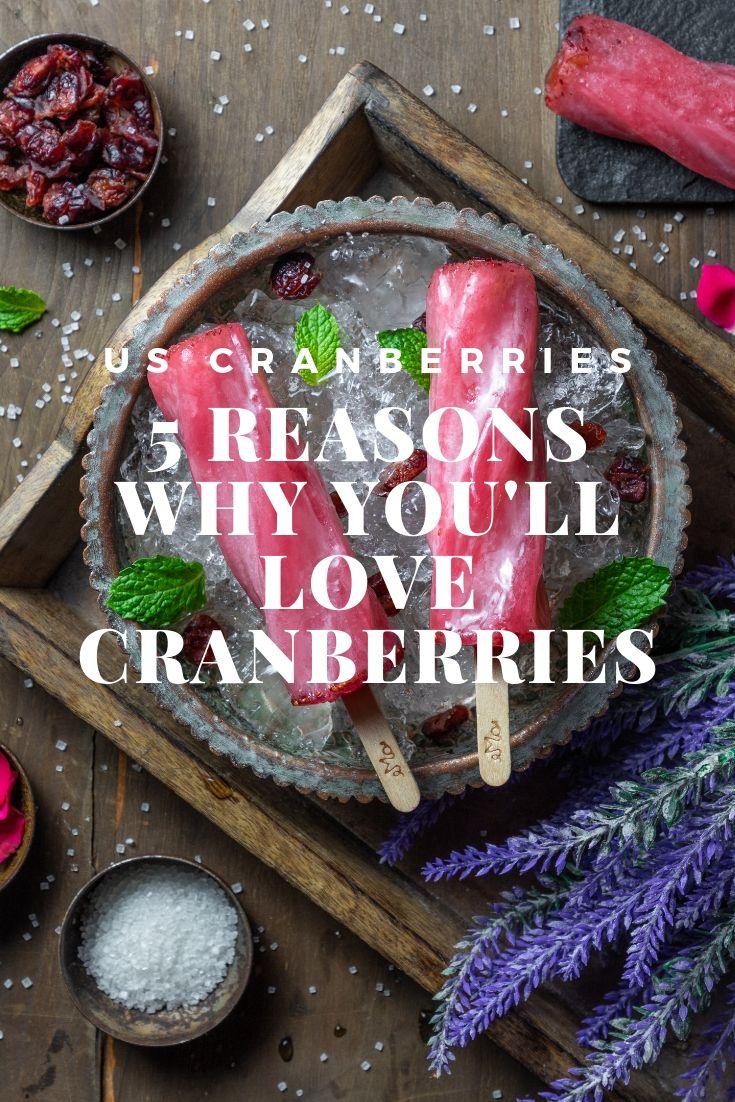 us cranberries.jpg