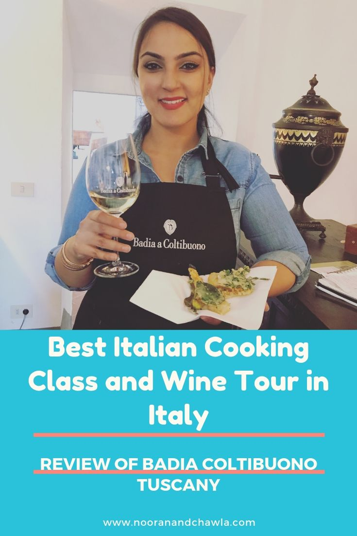 Best Italian Cooking Class and Wine Tour in Italy.jpg