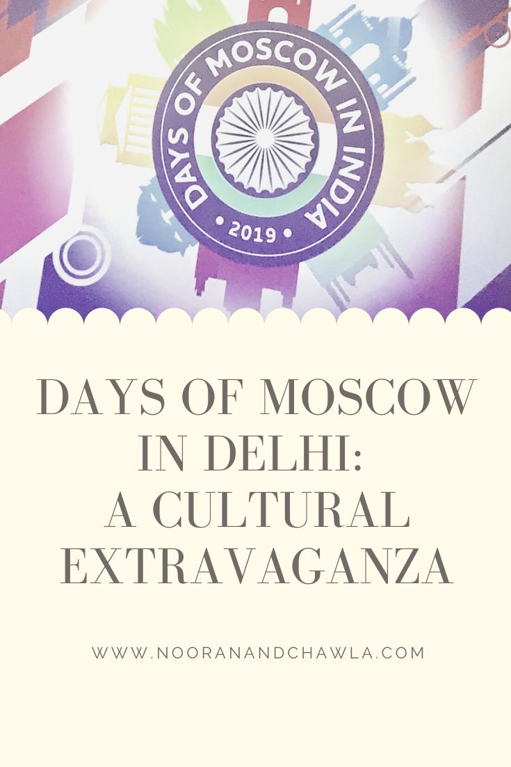 Days of moscow in delhi_ a cultural extravaganza.jpg