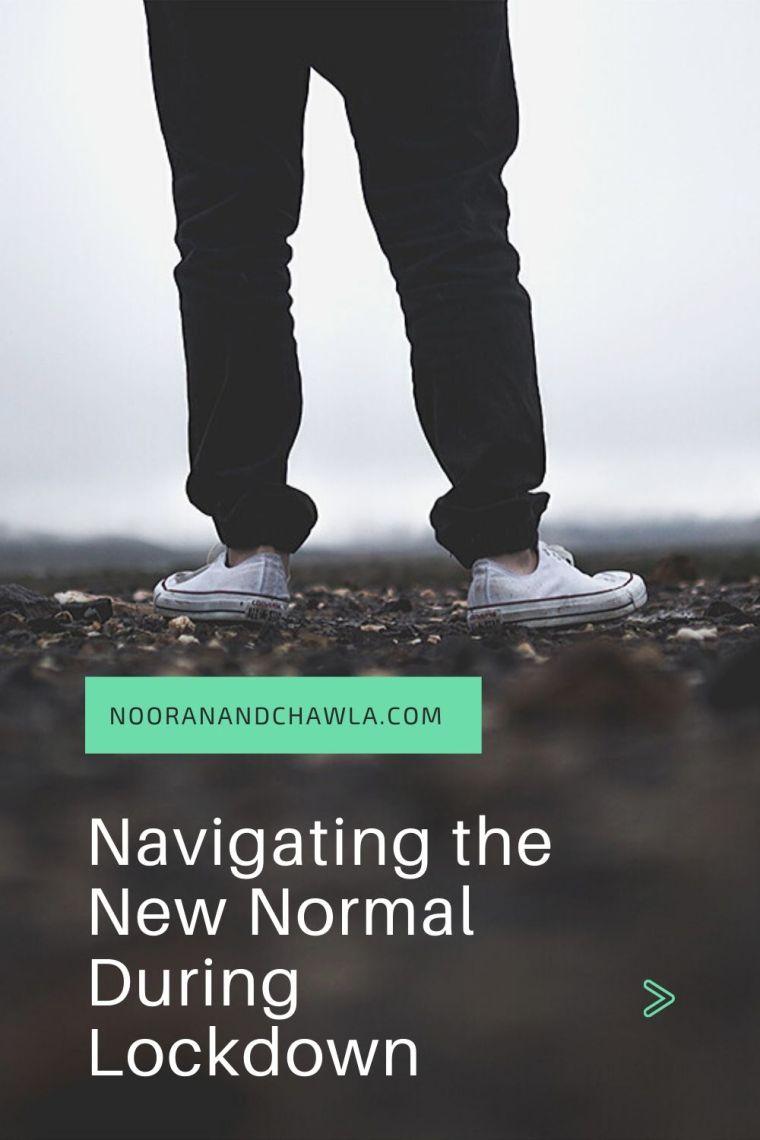 NOORANANDCHAWLA.COM