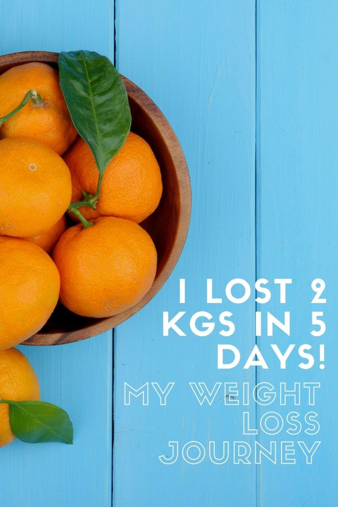 Weight loss journey Suruchi Garg Diet Sutra