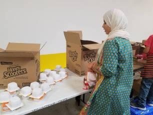 SD Food Bank (6)