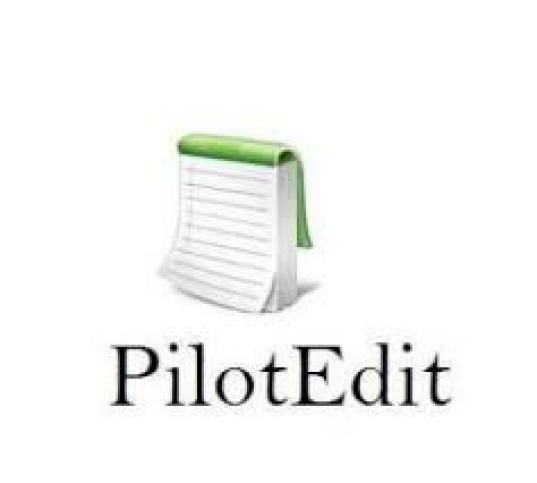 Download PilotEdit 15.4.0 Crack + Edit and Compare Large Files