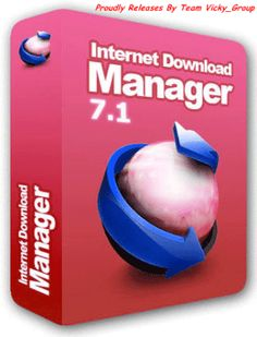 IDM Download Full Version With Crack