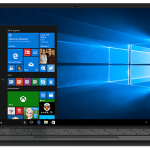 Windows 10 Highly Compressed Serial Key + Crack Download
