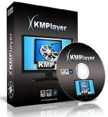 KMPlayer 4.2.2.53 Crack With Serial Key Free Download 2021