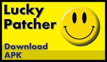 Lucky Patcher Apk 9.2.1 + Mod for Android Download
