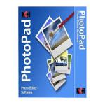 NCH PhotoPad Image Editor Pro Crack 6.67 + License Key Download