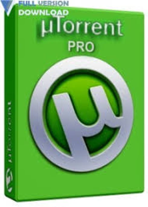 uTorrent Pro Crack 3.5.5 + Keygen 2021 Free Download